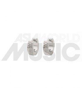 BTS - Boucles d'oreilles Innate