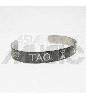 EXO - Bracelet Manchette - TAO (EXO-M)