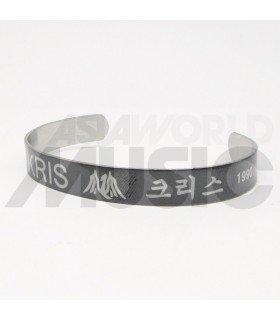 EXO - Bracelet Manchette - KRIS (EXO-M)