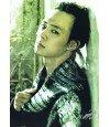Poster (L) YUCHUN (JYJ) 011