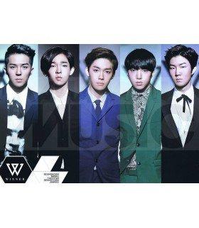 Poster L WINNER 024