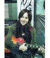 Poster (L) JANG KEUN SUK 002