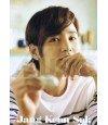 Poster (L) JANG KEUN SUK 010