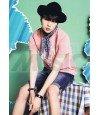 Poster L SEUNG YUN (WINNER) 028