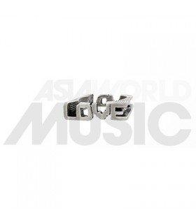 EXO - Bague Cleta (Silver)