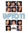 Superstar K 2 Up to 11 (2CD)