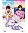 Secret Garden - DVD DRAMA COREEN
