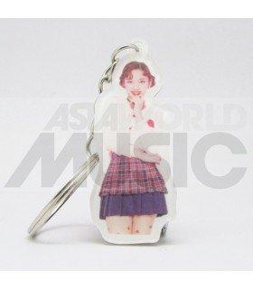 TWICE - Porte-clé acrylique - NAYEON (KNOCK KNOCK)