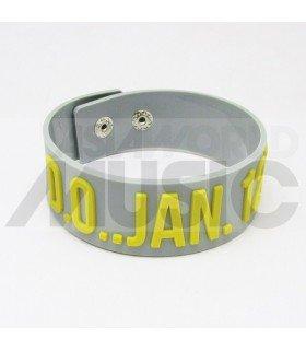 EXO - Bracelet Birthday - D.O. JAN 12TH