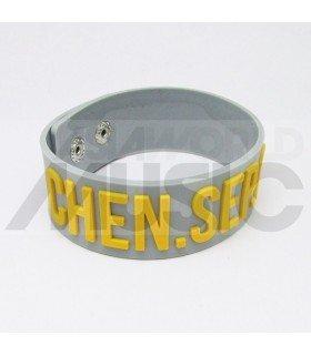 EXO - Bracelet Birthday - CHEN SEP 21ST