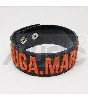 BTS - Bracelet Birthday - SUGA MAR 9TH