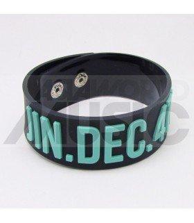 BTS - Bracelet Birthday - JIN DEC 4TH
