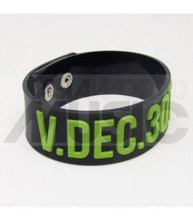 BTS - Bracelet Birthday - V DEC 30TH