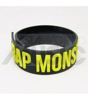 BTS - Bracelet Birthday - RAP MONSTER SEP 12TH