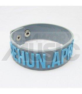 EXO - Bracelet Birthday - SEHUN APRIL 12TH