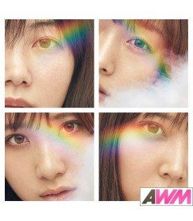 AKB48 - 11 Gatsu no Anklet (Type D / SINGLE+DVD) (édition normale japonaise)