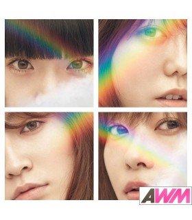 AKB48 - 11 Gatsu no Anklet (Type C / SINGLE+DVD) (édition normale japonaise)