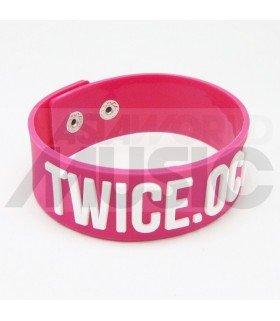 TWICE - Bracelet Birthday - TWICE OCT 20ST