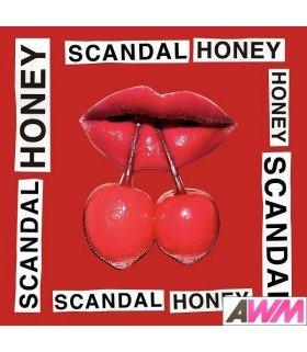 SCANDAL - Honey (ALBUM+T-SHIRT) (édition limitée japonaise)