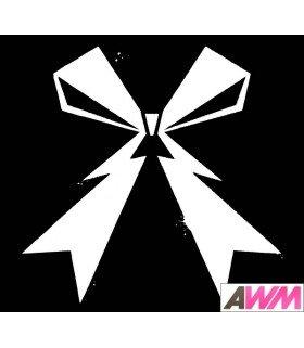 BAND-MAID - WORLD DOMINATION (ALBUM) (édition normale japonaise)