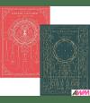 Dreamcatcher (드림캐쳐) Mini Album Vol. 2 - Escape the ERA (édition coréenne)