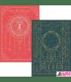 Dreamcatcher (드림캐쳐) Mini Album Vol. 2 - Escape the ERA (Version OUTSIDE)