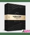 WANNA ONE (워너원) Wanna One Premier Fan-Con (2BLU-RAY) (édition coréenne) (Poster offert*)
