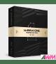 WANNA ONE (워너원) Wanna One Premier Fan-Con (2BLU-RAY) (édition coréenne)
