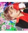 NCT 127 - CHAIN (Version YUTA / MINI ALBUM) (édition limitée japonaise)