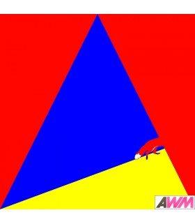 SHINee (샤이니) Vol. 6 - The Story of Light EP.1 (édition coréenne)