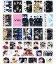 VIXX - Set de stickers 005