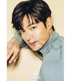 Poster (L) Lee Minho 024
