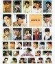 Sticker LEE MINHO 002