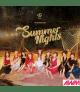 TWICE (트와이스) Special Album Vol. 2 - Summer Nights (édition coréenne)