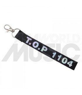 BIGBANG - Dragonne poignet - T.O.P 1104