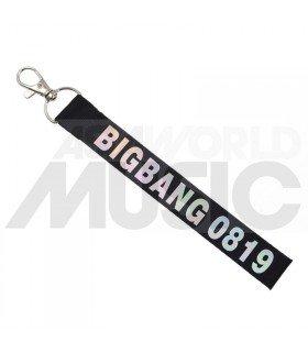 BIGBANG - Dragonne poignet - BIGBANG 0819