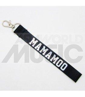 MAMAMOO - Dragonne poignet - MAMAMOO