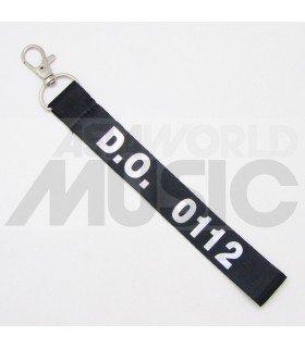 EXO - Dragonne poignet - D.O. 0112