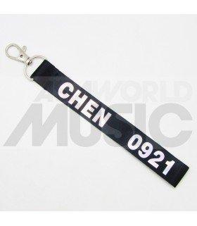 EXO - Dragonne poignet - CHEN 0921