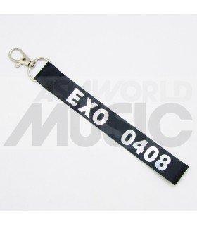 EXO - Dragonne poignet - EXO 0408