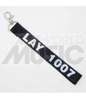 EXO - Dragonne poignet - LAY 1007