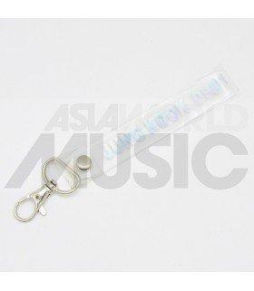 BTS - Dragonne poignet holographique - JUNGKOOK 0901