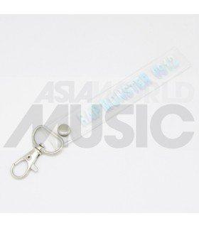 BTS - Dragonne poignet holographique - RAP MONSTER 0912