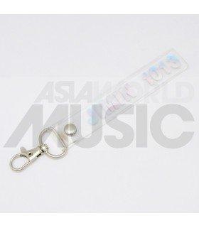 BTS - Dragonne poignet holographique - JIMIN 1013