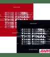 iKON (아이콘) EP Album - NEW KIDS: THE FINAL (édition coréenne)