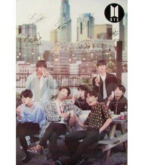 Poster BTS 049