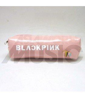 BLACKPINK - Trousse Boudin (PINK)