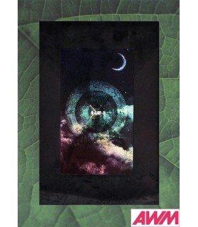 LAY (레이) Vol. 3 - NAMANANA (Import US)