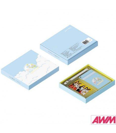 Red Velvet - Card Holder Package (édition limitée coréenne)