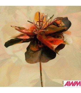 PENOMECO (페노메코) Mini Album Vol. 1 - Garden (édition coréenne)